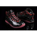 Doernbecher Air Jordan 10 Retro